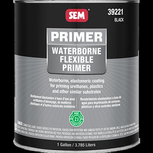 Waterborne Flexible Primer (Gallon)