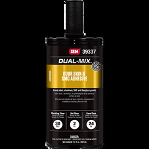 Dual-Mix: Doorskin & SMC Adhesive (7 oz)