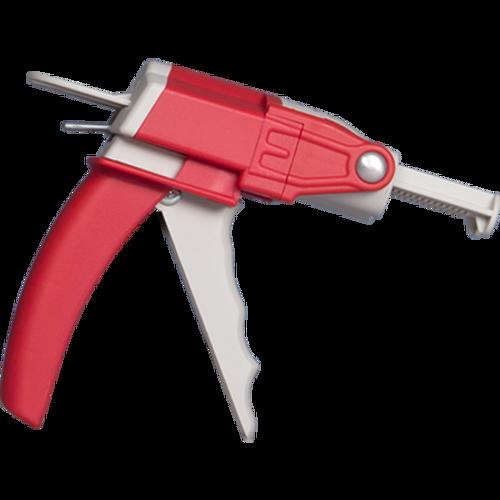 1.7 oz Manual Applicator Gun