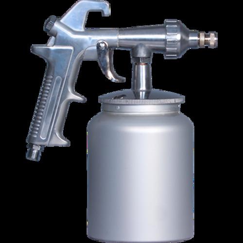 ProTex Truckbed Liner Gun