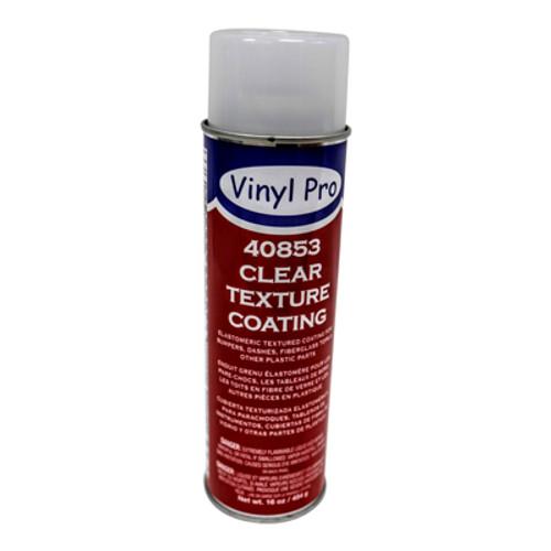 Texture Coat Clear VP (A)