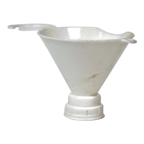 Sprayer Funnel