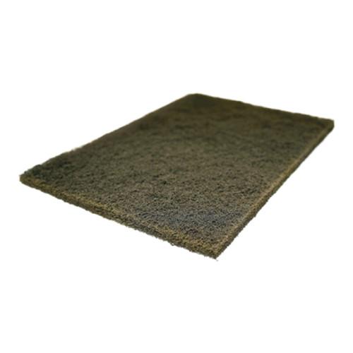 Pad-Gray (Full-6x9)