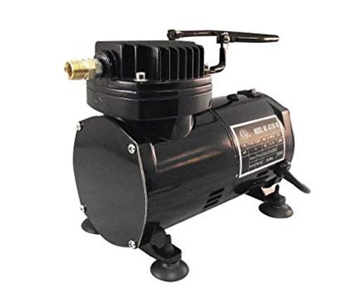 AB Airstorm Compressor (Standard)