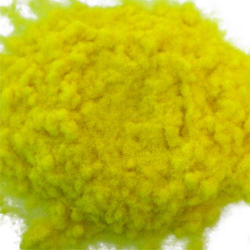 F09 - Canary Yellow