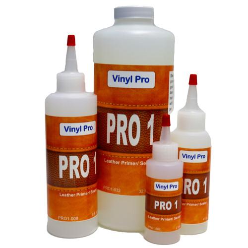 Pro1 (016 oz - Pint)