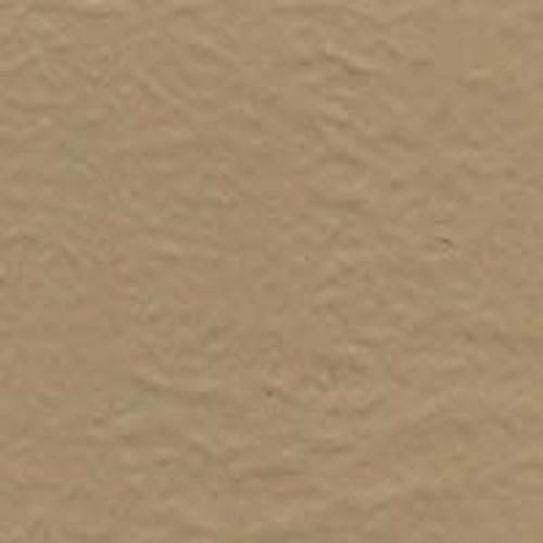 15143 Sandstone