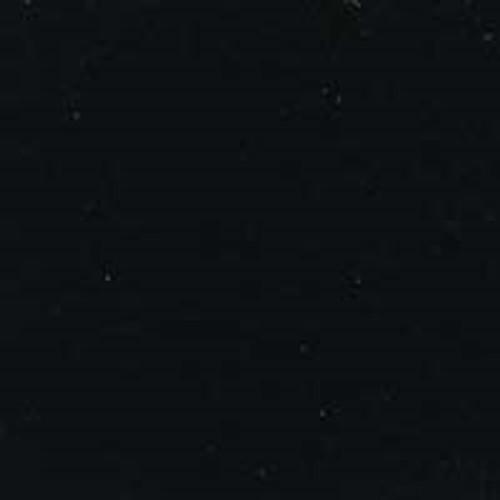 15233 Gloss Black