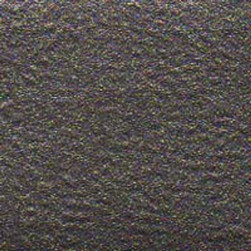 15253 Titanium Metallic