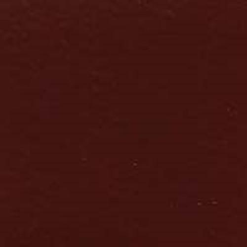 15273 Napa Red