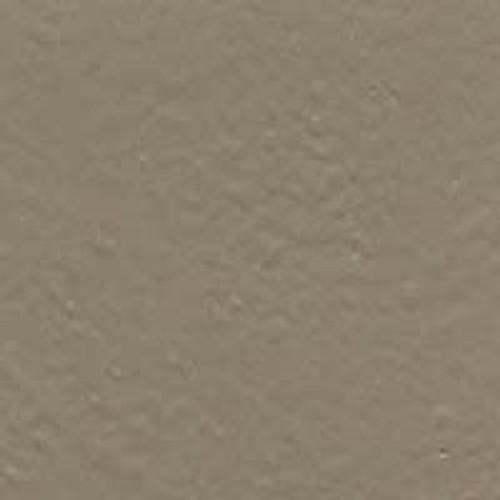 15283 Pescadero Sand