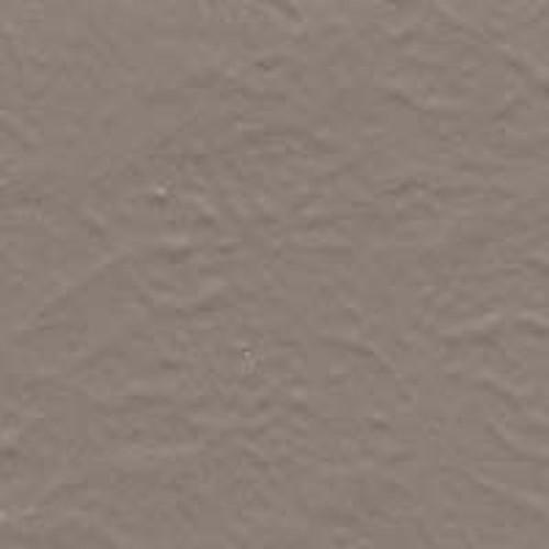 15353 Light Titanium