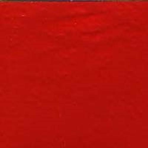 15363 Portola Red