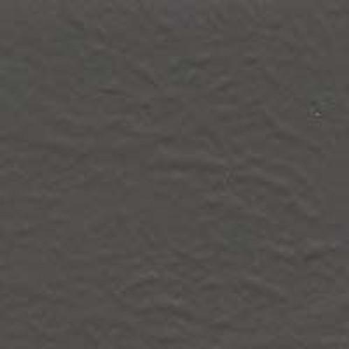 15393 Medium Gray
