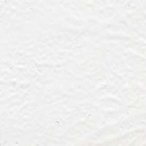 15453 Gloss White