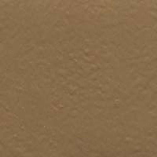 15753 Light Oak