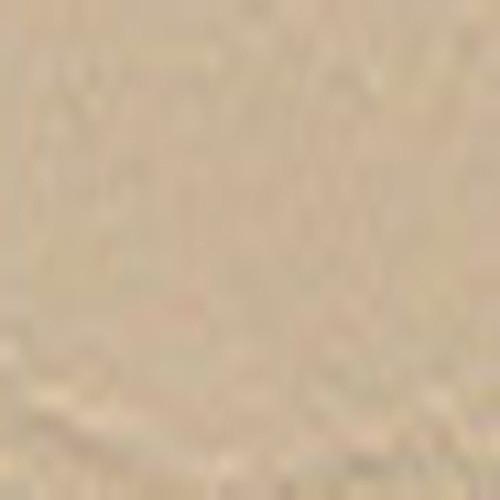 15823 Light Parchment