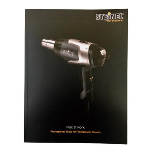 Catalog: Steinel
