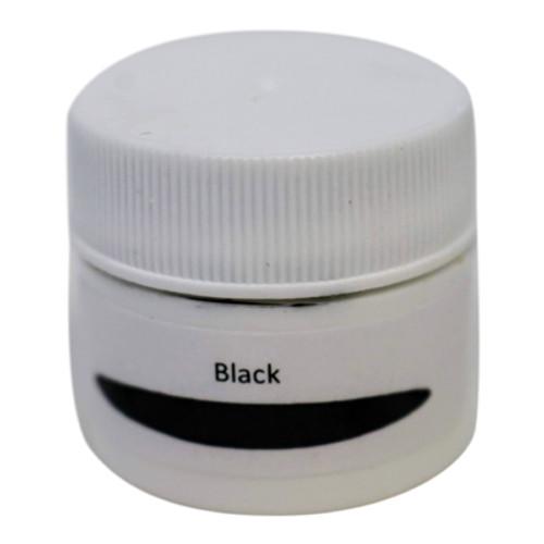 Compound-Black (00025 oz)