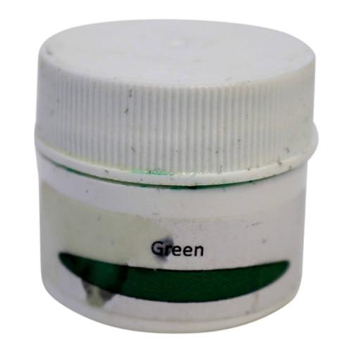 Compound-Green (4 oz)
