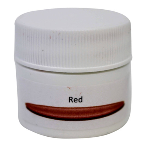 Compound-Red (008 oz)