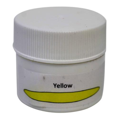 Compound-Yellow (001 oz)