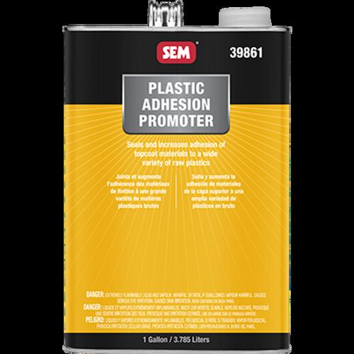 Plastic Adhesion Promoter (Gallon)