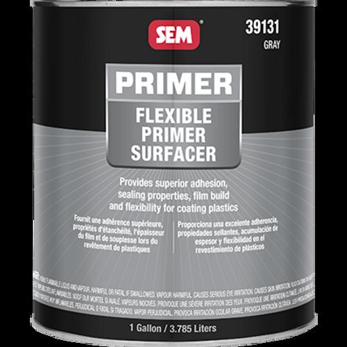 Flexible Primer Surfacer (128 oz - Gallon)