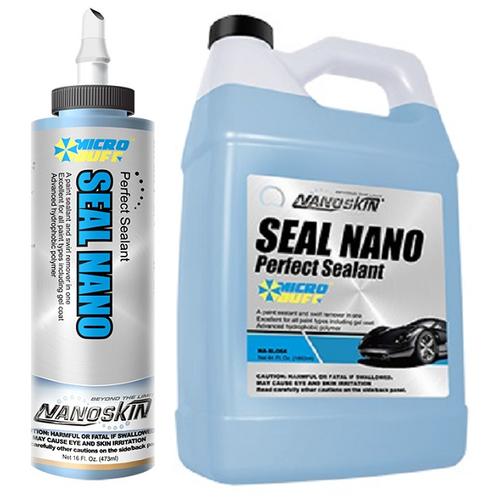 NS Seal Nano (Half Gallon)