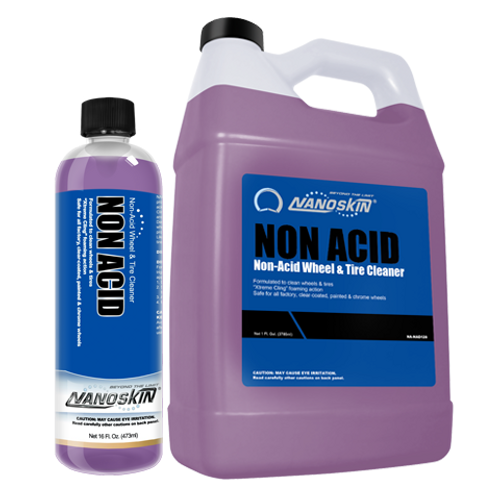 NS Non Acid (5 Gallons)