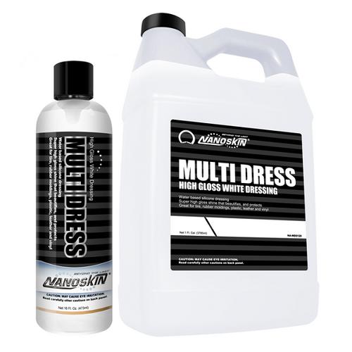 NS Multi Dress (Gallon)