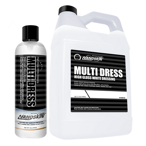 NS Multi Dress (5 Gallons)