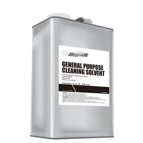 NS General Purpose Cleaning Solvent (5 Gallons)