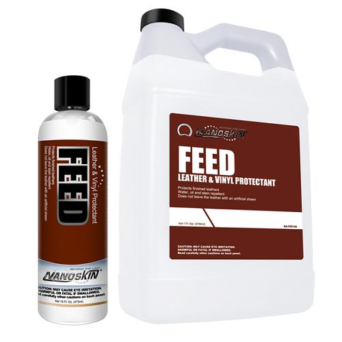 NS Feed (Gallon)