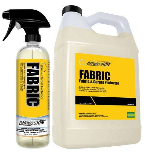 NS Fabric (Gallon)