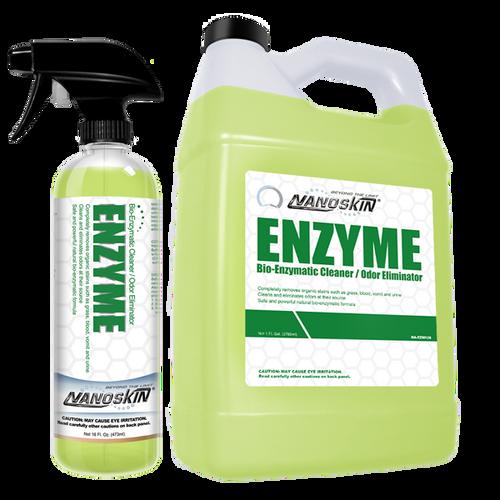 NS Enzyme (Gallon)
