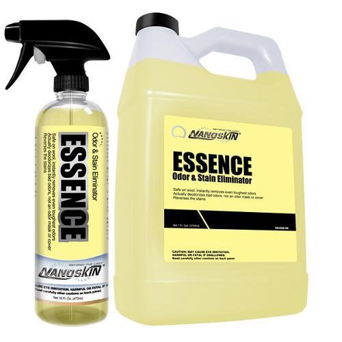 NS Essence (Gallon)
