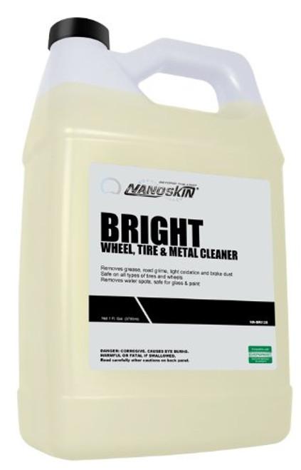 NS Bright (5 Gallons)