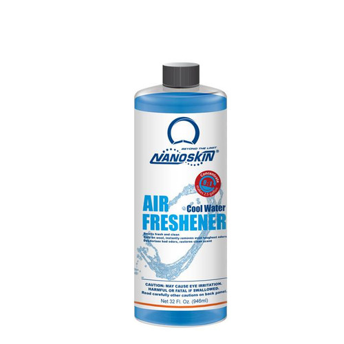 NS Air Freshener (Cool Water)