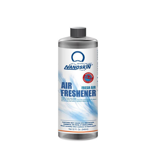 NS Air Freshener (Fresh Air)
