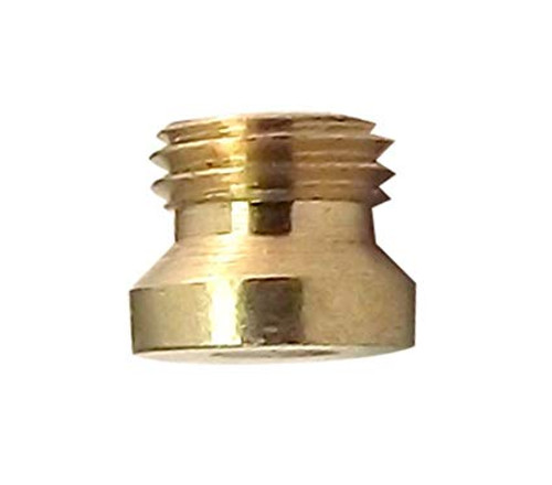 AB Valve Screw (200NH)