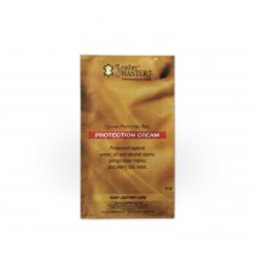 Leather Master Protection Cream Wipe (1)
