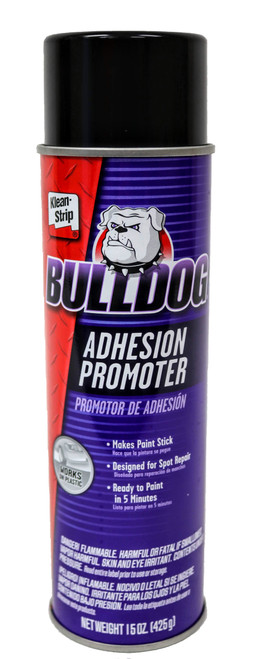 Bulldog Adhesion Promoter