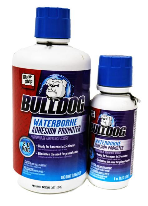 Bulldog Waterborne Adhesion Promoter