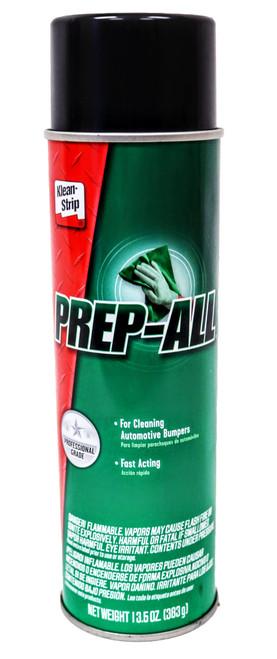 Prep-All (A)
