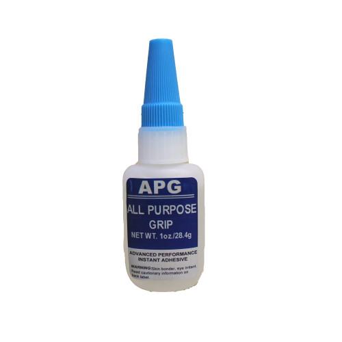 All Purpose Grip Adhesive