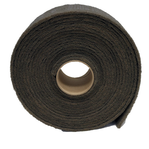 Gray Pad Roll