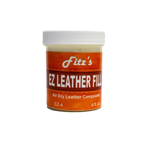 EZ Leather Fill (032 oz - Quart)