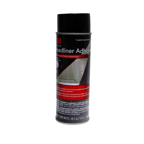 3M Headliner Adhesive