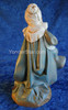 """Mary - 12"""" Fontanini Nativity 72912"""
